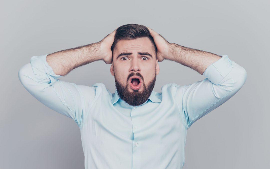 Uw emulsie zuiveren van lekolie en spanen? Vermijd kopzorgen