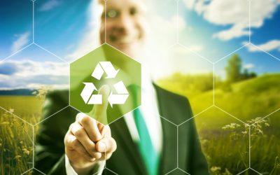 Minder afval en betere zorg voor het milieu: hoe pakt u dat aan?